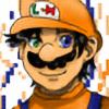 Shania67's avatar