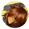 Shaniahmations's avatar