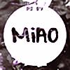 shanice0409's avatar