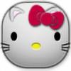 shanicenicolle's avatar