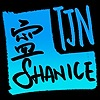 ShaniceTJN's avatar