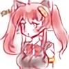Shanichama's avatar