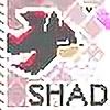 Shanics's avatar
