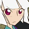 ShaniGeine's avatar