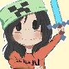 shaniitica's avatar