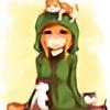 ShaniLeyba's avatar