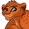 ShaniLioness's avatar
