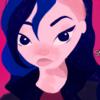 shanillustrates's avatar