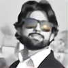 shanimhhs's avatar