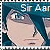 ShaniOtaku's avatar