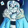 Shaniyani's avatar