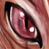 shank's avatar