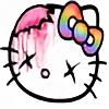 ShankberryMurdercake's avatar