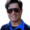 shankeronline's avatar