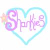 Shankies's avatar