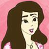 ShankiesDoodles's avatar