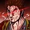 shanksarmy's avatar