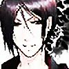 shanksfangirl's avatar