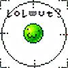 ShankSilenzikilu's avatar