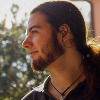Shankss991's avatar