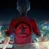 ShanksZ3's avatar