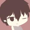 ShankTheGnome's avatar