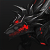 shanku's avatar
