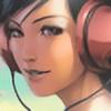 ShankyDesign's avatar