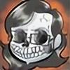 shankyohaku24's avatar