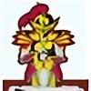 shankz123's avatar