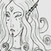 Shanley96's avatar