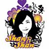 shanlishan's avatar