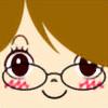 ShanlorwriArt's avatar