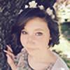 ShanLynPhotography's avatar