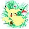 Shanmalon's avatar