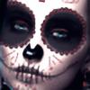 Shann2j's avatar