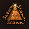 sHann99's avatar