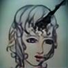 shanna123ify's avatar