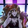 Shanna1992's avatar
