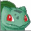 Shannagins's avatar