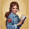 Shannaliz92's avatar