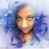 shannamermaid's avatar