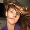 shannanagins726's avatar