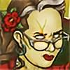 Shannanigan's avatar