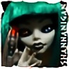 shannaniganart's avatar