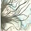 Shannarawolf's avatar