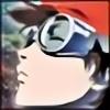 shannaro666's avatar