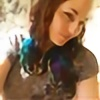 ShannaSays's avatar