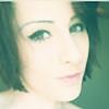 ShannaWhitlock's avatar