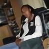 ShannB's avatar